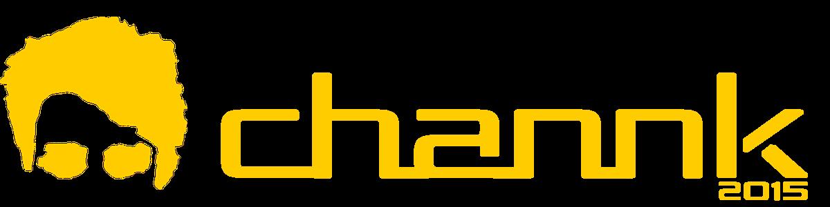 Channk