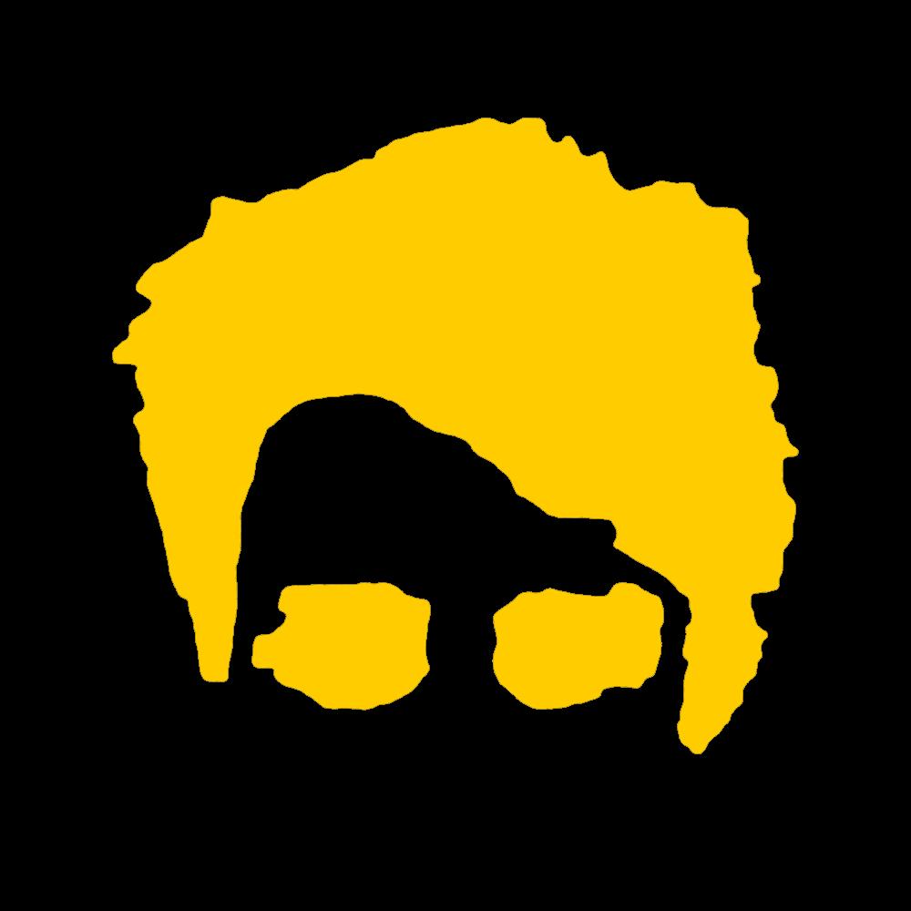ch-logo-yellow